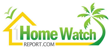 Homewatch Report